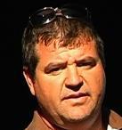 Yehuda Vineberg