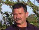 Aharon Zvibel